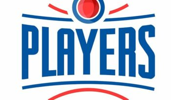 logo players for players tischkciker verband